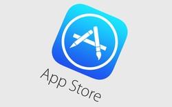 Ngắm nhìn thiết kế giao diện web của App Store mới, trông tiện lợi và gọn gàng hơn