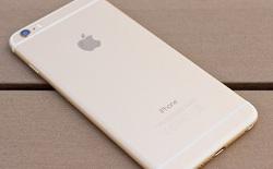 Người dùng iPhone 6 Plus phải đợi đến tháng Ba hoặc tháng Tư mới có pin để thay do thiếu nguồn cung