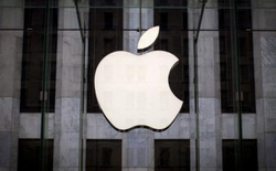 Thông tin mập mờ về iPhone 2018 khiến các nhà cung ứng linh kiện lao đao