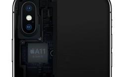 Apple tiếp tục bị kiện đòi bồi thường 5 triệu USD vì liện quan đến lỗ hổng Meltdown và Spectre