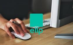 Dùng thử Ellp, giải pháp tự động hóa một số các tác vụ trên Windows 10