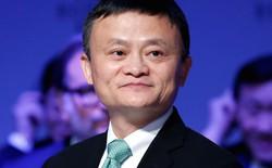 Tỷ phú Jack Ma: Không phải IQ hay EQ, đây mới chính là bí quyết để thành công