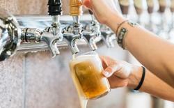 Nhằm nâng cao nhận thức về tình trạng thiếu nước, Carlsberg nghiên cứu làm hẳn bia từ…nước thải
