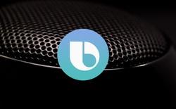 Loa Bixby của Samsung có thể phát hiện người trong phòng và đưa ra gợi ý thông minh nhất?