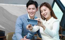 """Samsung và LG vật lộn với cuộc chiến """"trụ hạng"""" tại các thị trường mới nổi"""