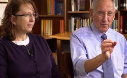 """Một cơ sở nghiên cứu ở Mỹ """"chữa khỏi"""" 3 ca bệnh ung thư di căn bằng liệu pháp miễn dịch"""