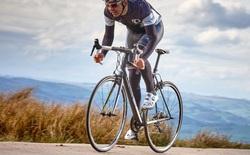 Nguy cơ thực sự từ việc đạp xe và cách nam giới có thể phòng tránh điều đó