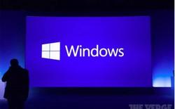 Microsoft tung ra bản cập nhật khẩn cấp để bảo vệ người dùng trước lỗ hổng bảo mật trên chip Intel, AMD và ARM