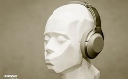 So sánh Sony WH-1000X, Sennheiser PXC550 và ATH-DSR7BT: 10 triệu nên chọn tai nghe không dây nào?