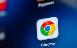 Google cấm phát hành extension khai khác tiền ảo trên kho ứng dụng Chrome Web Store