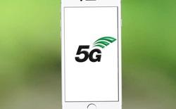 Apple bí mật tuyển dụng kỹ sư phát triển chip, tham vọng tự sản xuất modem 5G cho iPhone thế hệ mới