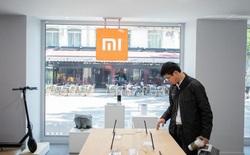 """Hết """"đất"""" để cầy xới, các hãng smartphone Trung Quốc đua nhau sang thị trường Châu Âu để lập nghiệp"""