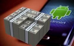 Một công ty bí ẩn sẵn sàng trả đến 3 triệu USD cho mỗi lỗ hổng zero-day trên Android - Liệu bạn có bán không?