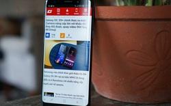 Galaxy S9 sẽ mở bán tại Việt Nam vào ngày 16/3, cùng ngày với thế giới