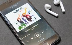 Từ một người chuyên tải nhạc chùa, Spotify đã khiến tôi sẵn sàng trả tiền để nghe nhạc như thế nào?