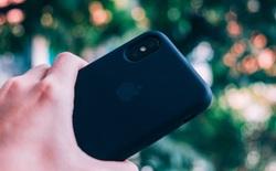 Vì sao nên dùng ốp lưng cho iPhone?