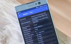 Snapdragon 636, 630 và 625: Chênh lệch về hiệu năng ra sao?