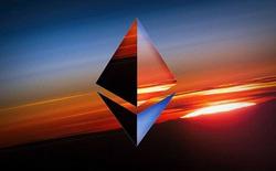 Giải ngố về Ethereum: Tại sao sinh sau đẻ muộn nhưng Ethereum lại được đánh giá cao đến thế?