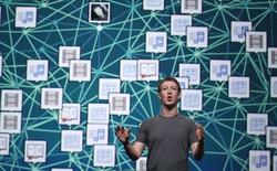 Facebook sẽ thay đổi giao diện News Feed như thế nào và liệu điều đó có hiệu quả hay không?