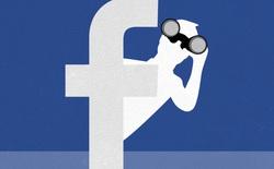 Facebook thừa nhận đã đọc cả những thông tin của người dùng từ ứng dụng Messenger