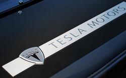 Dòng Tweet của Elon Musk cho thấy công nghệ pin của Tesla là không có đối thủ