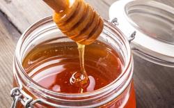 Đường trắng, đường thô, đường nâu và mật ong: Loại nào tốt nhất?