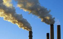 Công nghệ giá rẻ này có thể biến CO2 thành nhiên liệu cho xe hơi và máy bay với chi phí chưa đầy 100 USD