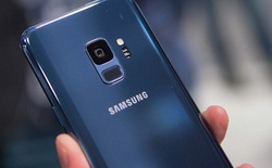 """Samsung đẩy mạnh sản xuất cảm biến hình ảnh, """"nhăm nhe"""" soán ngôi Sony trong tương lai"""