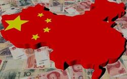 Số bằng sáng chế của Trung Quốc cấp tại Mỹ tăng gấp 10 lần sau 10 năm, lần đầu tiên lọt vào tốp 5 nước hàng đầu thế giới