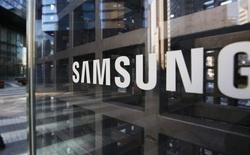 Samsung giữ vị trí số 1 trên thị trường điện gia dụng tại Mỹ, bất chấp sức ép của chính quyền