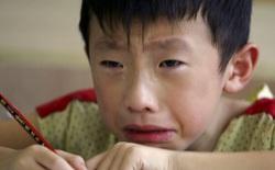 Nhiều học sinh Trung Quốc không được nghỉ ngơi vì WeChat