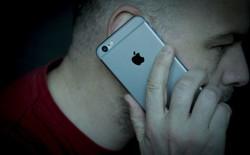 Sau Cellebrite, Grayshift tuyên bố bẻ khoá thành công iphone X và 8