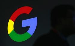 Đe dọa xóa vĩnh viễn ứng dụng của một nhà phát triển, các hệ thống tự động của Google Cloud đang tự bắn vào chân mình