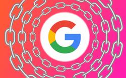 Tăng cường bảo mật cho đám mây của mình, Google chú ý đến công nghệ blockchain