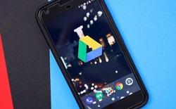 Google Drive cập nhật tính năng tự động phát hiện đối tượng cần chia sẻ