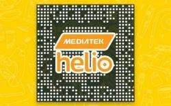 Lộ điểm benchmark MediaTek Helio P60, điểm cao ngang với Snapdragon 660