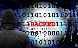Sau vụ Coincheck, cơ quan Tài chính Nhật Bản cảnh báo về những vụ trộm tiền mã hóa còn lớn hơn trong tương lai