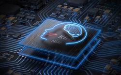 Để cạnh tranh với Snapdragon 710, Kirin 710 đưa cả AI xuống dòng điện thoại tầm trung