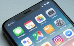 iPhone màn hình gập có thể sẽ xuất hiện sau hai năm nữa?