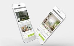 ARGOZ - Ứng dụng công nghệ thực tế ảo vào trang trí và mua sắm nội thất