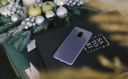 Trải nghiệm Galaxy A8 hoàn toàn mới: thiết kế tương lai, tính năng hiện đại.
