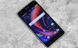 Đặt lên bàn cân top 5 smartphone dưới 5 triệu đang hot nhất dịp Tết!