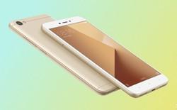 """""""Hết hồn"""" với Xiaomi Redmi 5A – smartphone giá rẻ"""