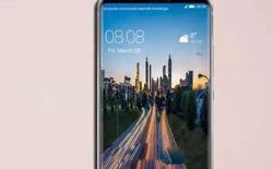 Huawei bật mí rằng flagship tiếp theo của họ sẽ có khả năng chụp ảnh không kém gì DSLR