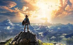 Sau giả lập Nintendo 3DS, đội ngũ đứng sau Citra tiếp tục bắt tay vào làm giả lập của Nintendo Switch