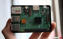 [HASS] Hướng dẫn thiết lập IP cố định cho các thiết bị trong hệ thống nhà thông minh Home Assistant