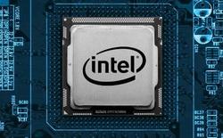 Chưa vá hết lỗ hổng Meltdown và Spectre, Intel lại phải đối mặt với một lỗ hổng mới mang tên BranchScope