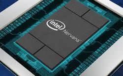 Lỗ hổng của Intel cho phép hacker chiếm quyền truy cập máy tính của bạn trong chưa đầy 30 giây