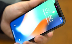 """Dù giới phân tích """"nói ngả nói nghiêng"""", iPhone X vẫn đứng đầu doanh số smartphone trong tháng 2/2018"""