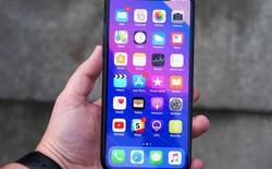 Thầy đồng Minh-Chi Kuo: Đây là Ba lý do làm iPhone X 2018 rẻ hơn đến 300 USD